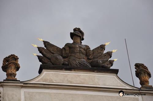 Prague-castle (35)