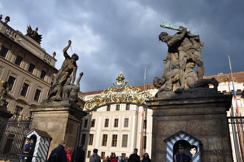 Prague-castle (36)
