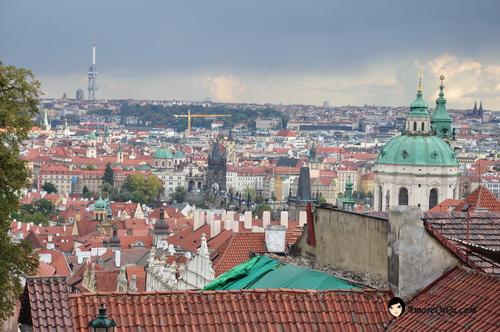 Prague-castle (40)