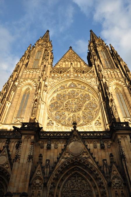 Prague-castle (44)