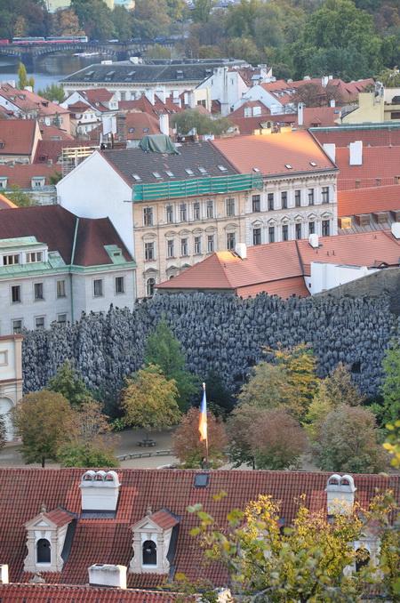 Prague-castle (54)