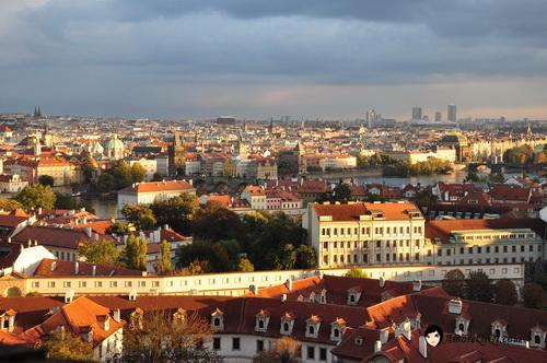 Prague-castle (55)