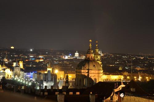 Prague-castle (61)