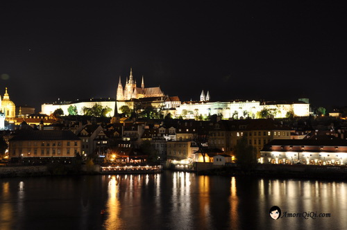 Prague-castle (66)